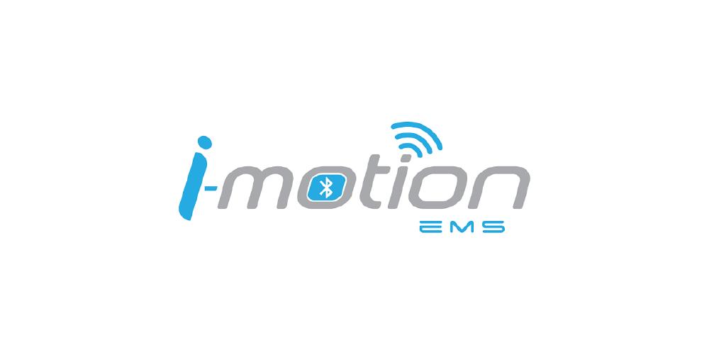 I-Motion EMS