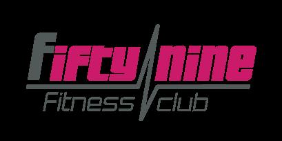 Fifty Nine Fitness Club
