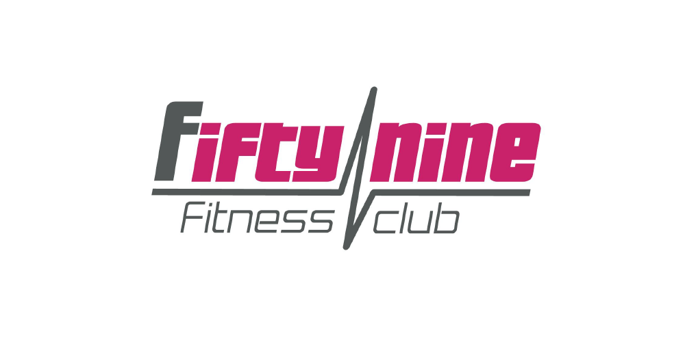 Fifty Nine Fitness Club
