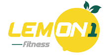 Lemon One Fitness