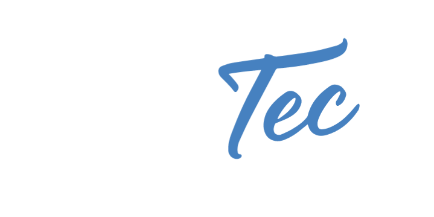 MYOTEC