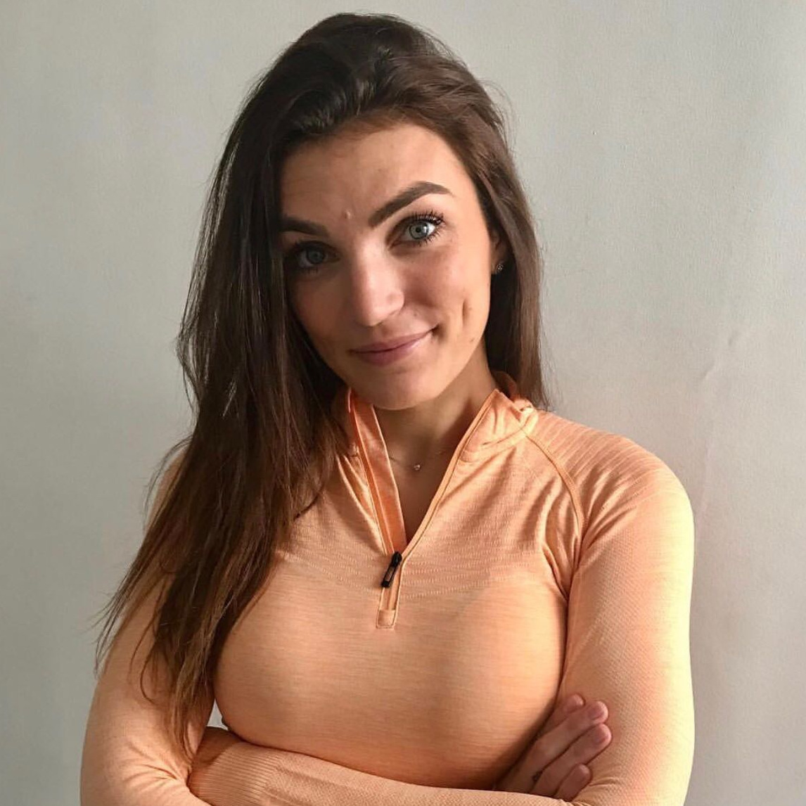 Léa Tixier