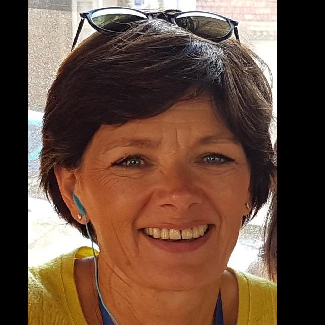 Marlène DUCLOS