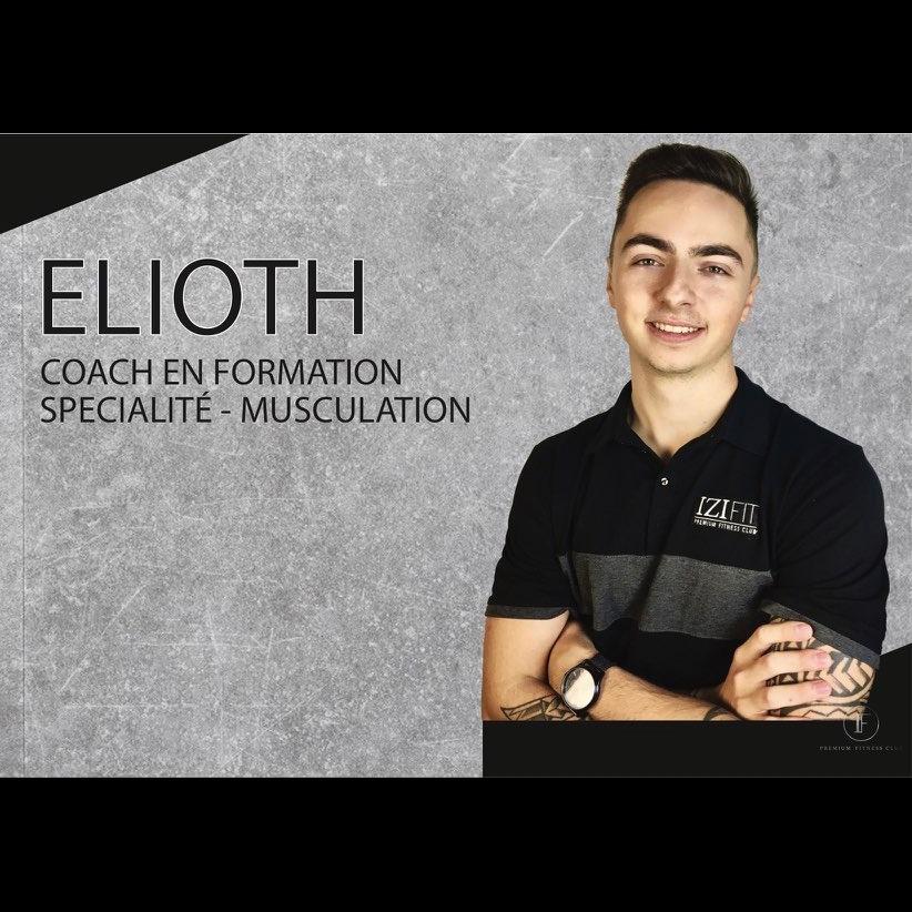 Elioth