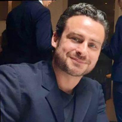 Antoine Amsellem