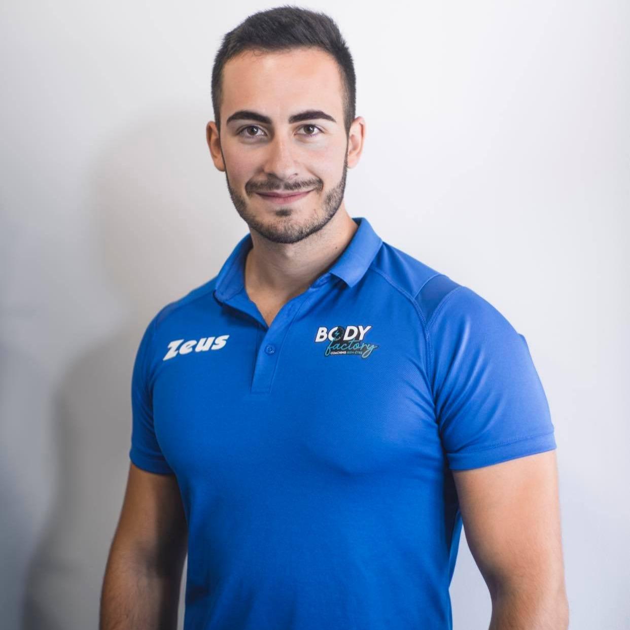 Alexandre Robert