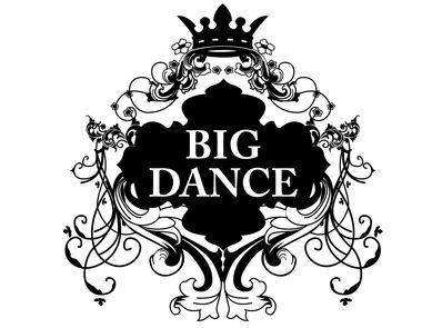 Big Dance™