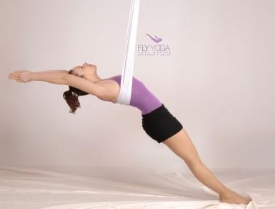 Fly Yoga®
