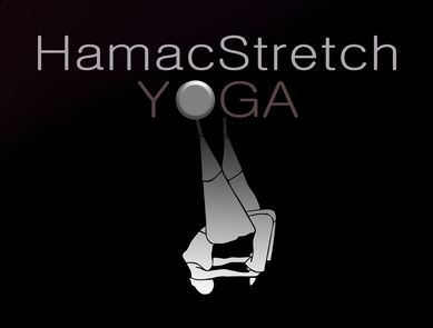 HamacStretch Yoga®