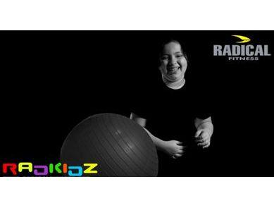 RadKidz®