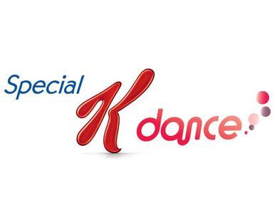 K® Dance