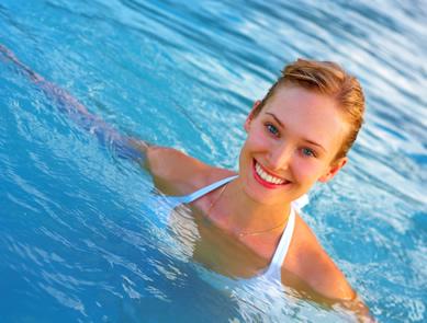 AquaFitness / Aquafitness