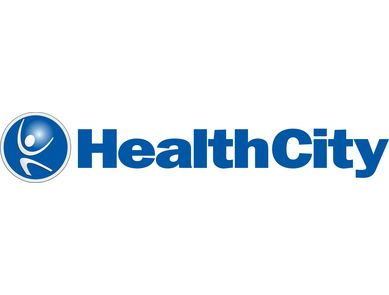 Fitness First devient HealthCity