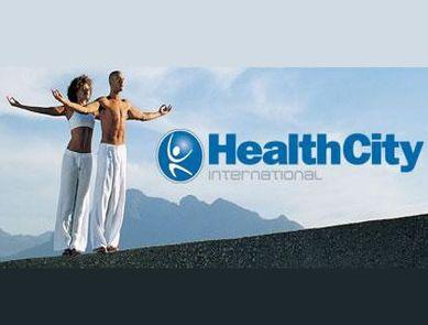 HealthCity - 3 nouveaux clubs verront le jour en 2012