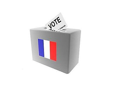C'est l'heure du choix, pas de bla bla, des résultats, votez MaSalledeSport.com !