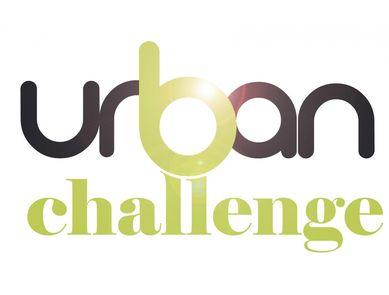 Les instructeurs d'Urban Challenge animent les parcs parisiens pendant les vacances !