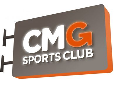 Club Med Gym change de nom et devient CMG SPORTS CLUB