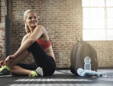 Un concept qui va révolutionner votre pratique sportive : le ZippyPass