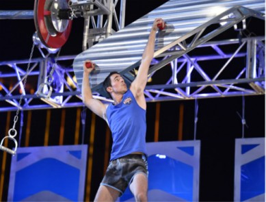 Ninja Warrior : ce qui vous attend !