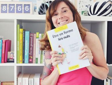 To do list : 10 conseils pour être en forme à la rentrée