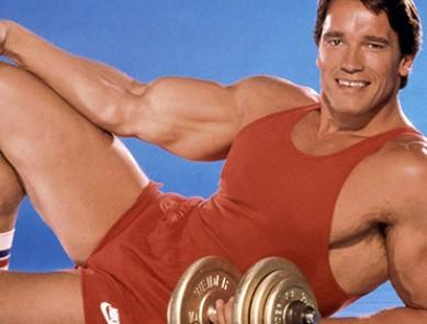 Lexique : 25 termes de musculation à savoir absolument