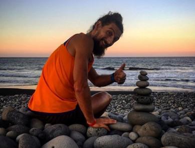 Stéphane Brogniart : la préparation mentale pour être heureux