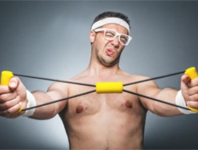 Bodywhat : que vaut l'algorithme qui vous fait découvrir et comparer votre corps