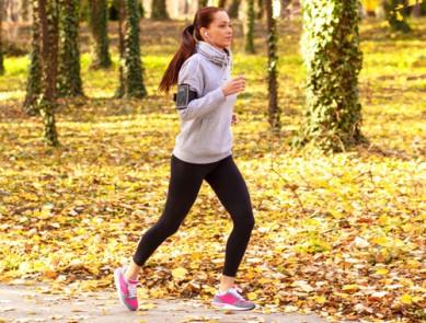 Smartphone et sport : ami ou ennemi de mon training ?