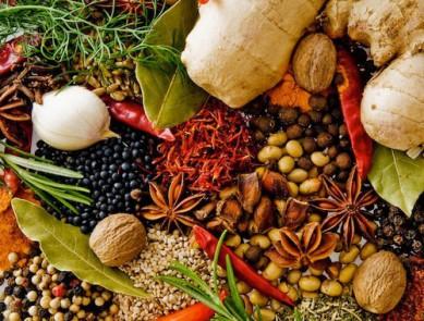 Le printemps de l'Ayurveda : détoxifions notre organisme !