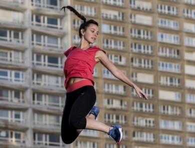 Top 10 des influenceuses fitness et forme