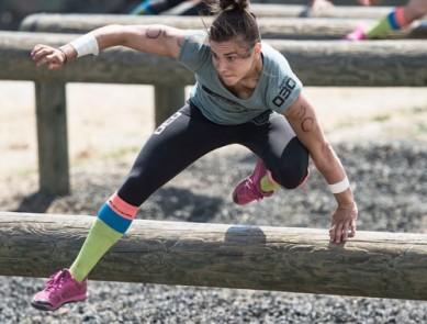 5 conseils pour réussir sa course à obstacles