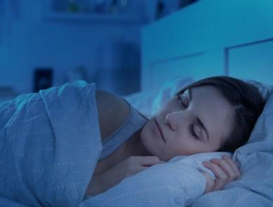 De l'importance du sommeil