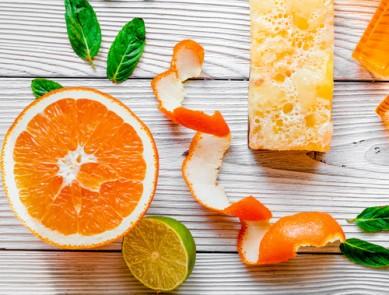 Quels aliments privilégier en hiver pour éviter de tomber malade ?
