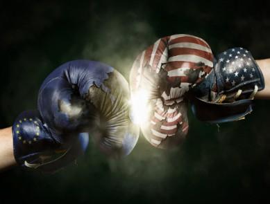 Sport aux Etats-Unis versus sport en France
