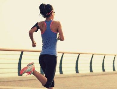 7 habitudes qui vous empêchent d'être en forme