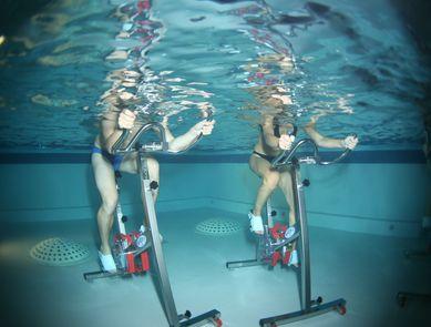 Les dernières tendances du cycling font leur rentrée au Club Med Gym !