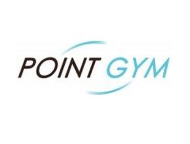 POINT GYM, nouveau Club de Fitness à Paris