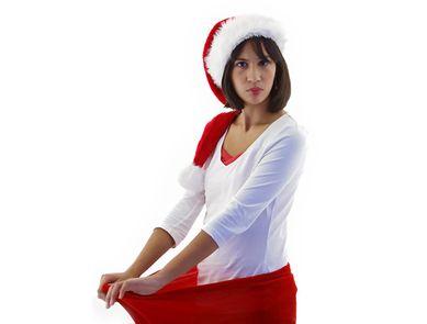 Perdre du poids après les fêtes - Réflexe minceur - Pratiquer une activité physique !