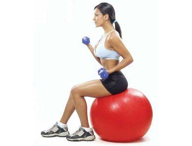 Avis d'expert : Quand alimentation équilibrée et hydratation riment avec performance accrue