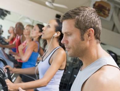 Faut il un certificat médical pour pratiquer un sport dans un club de forme ?