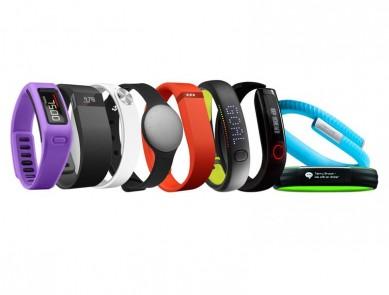 Le bracelet connecté : un objet fitness indispensable pour traquer et améliorer vos performances !