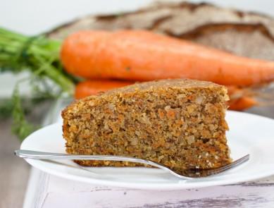 3 recettes saines et gourmandes pour bien démarrer l'automne !