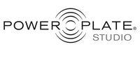 Power Plate®