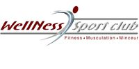Welness Sport Club
