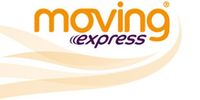 Moving Express