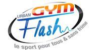Urban GYM Flash