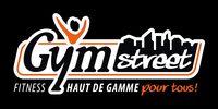 GYMSTREET