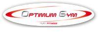 Optimum Gym
