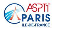 ASPTT Paris IDF