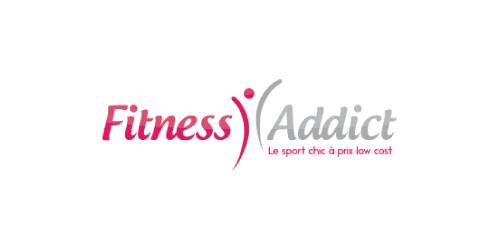 Fitness Addict